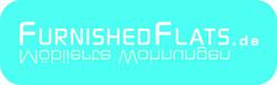 Furnished Flats C.S. GmbH